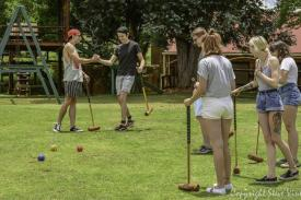 Guest-Playing-Croquet-Dec.-2018-25