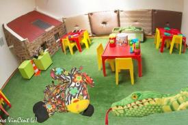 Rec-Centre-Play-room-Feb-2018-12-2