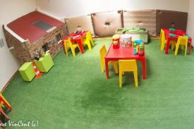 Rec-Centre-Play-room-Feb-2018-12