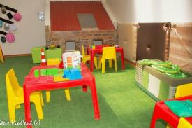 Rec-Centre-Play-room-Feb-2018-6