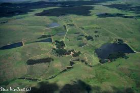 Aerial-Millstr.all-Sum-98-2