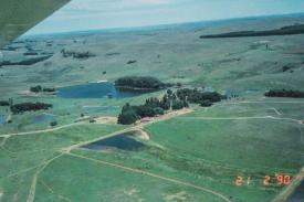 Aerial-Photos-1990-taken-By-Geoff-Taylor-when-he-first-visited-Millstream-0001-1-2