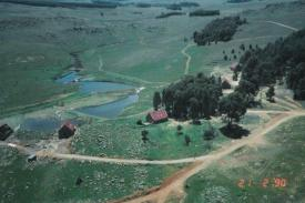 Aerial-Photos-1990-taken-By-Geoff-Taylor-when-he-first-visited-Millstream-0001-4-2
