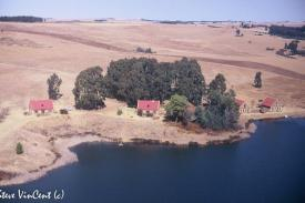 Aerial-Photos-of-C12-15Millstream-1998-9-2-2