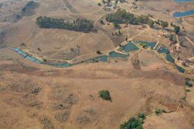 Aerial-photo-the-Weirs-Aug-2015-0-3