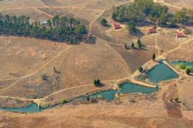 Aerial-view-The-Weirs-Millstream-August-2015-112-2